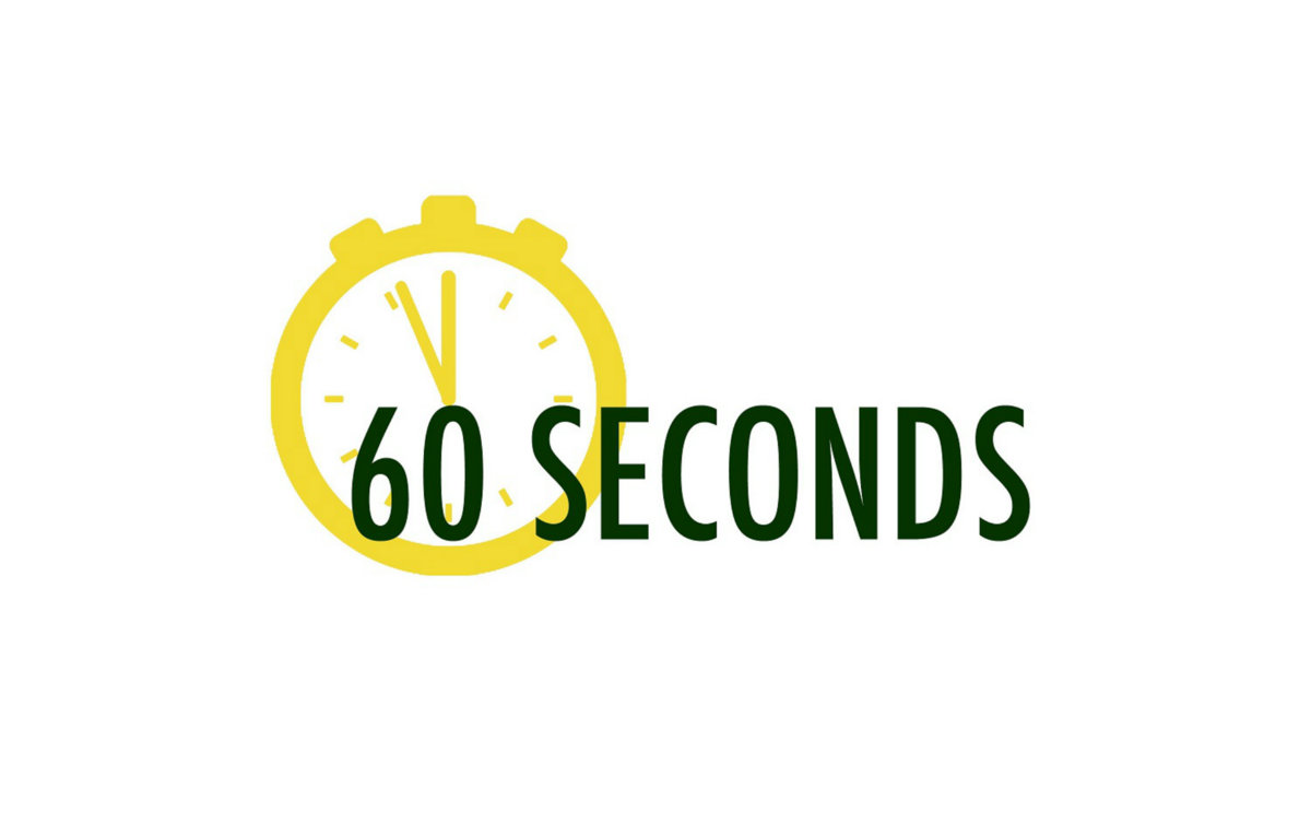 Gone In 60 Seconds Volume 3 I Heart Noise