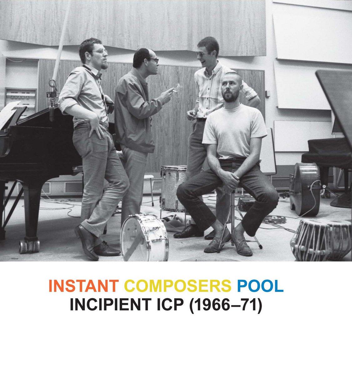 [Jazz] Playlist - Page 17 A4192936530_10