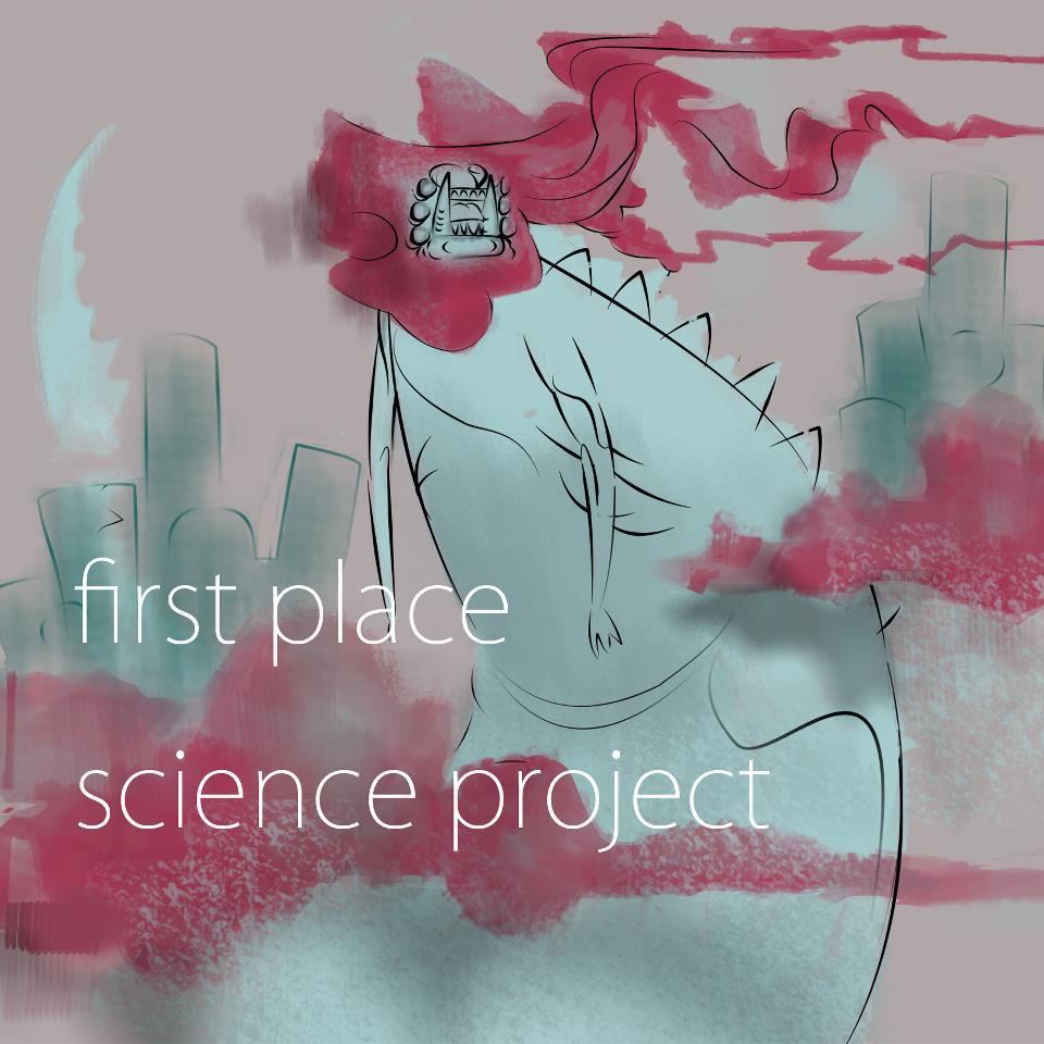 scienceproject com
