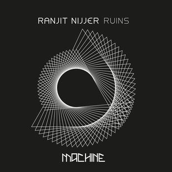 Ruins by Ranjit Nijjer