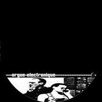 (Bunker 3003) The Eye That Never Sleeps cover art