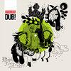"""DUB! 7"""" (2010) + La Oportunidad Cover Art"""