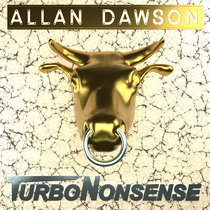 Turbononsense cover art