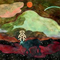 Viyoga cover art