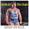 Look at the Dogs Cover Art