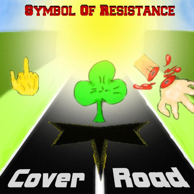 Symbol Of Resistance