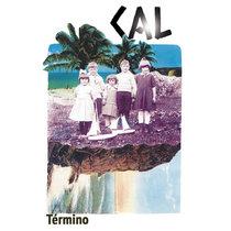 Termino cover art