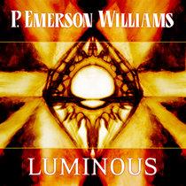 Luminous cover art