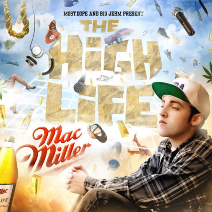 Wiz Khalifa feat. Mac Miller Lyrics