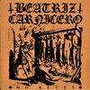 No Reces - EP 2012 Cover Art