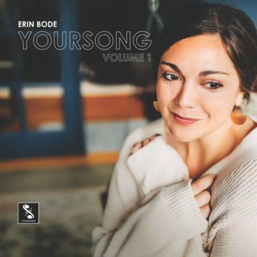 YourSong Volume 1 main photo