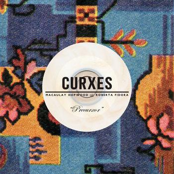 PRECURXOR by CURXES