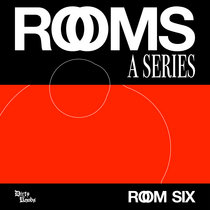 Room Six cover art