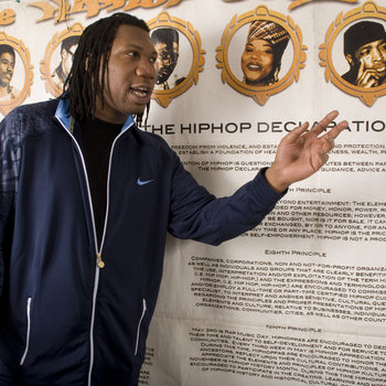 an introduction to the analysis of hip hop The history of rap and hip-hop: introduction test reveal answers: during the quiz (practice mode)  which of the following is not one of the four aspects of hip .