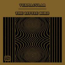 The Little Bird cover art