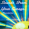 Sounds From Your Garage Cover Art