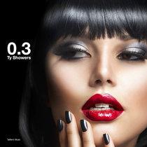 0.3 cover art