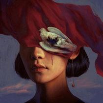 XVII cover art