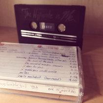 Vol. 6 pre-15 April 1988 Cassette cover art