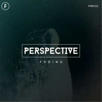 Fading, by Perspective