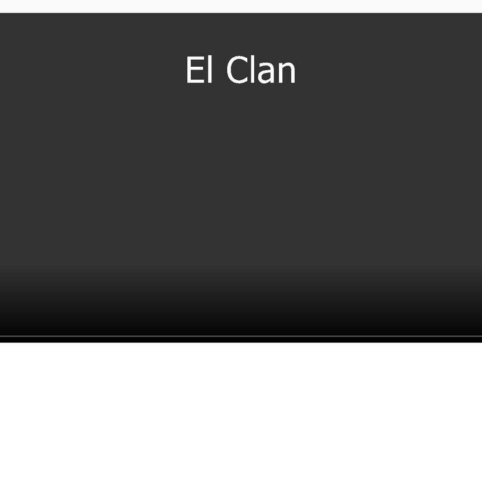 El Clan Streaming