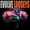 LOOSEYS Cover Art