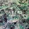 Garden Line EP Cover Art