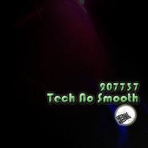 Tech No Smooth cover art