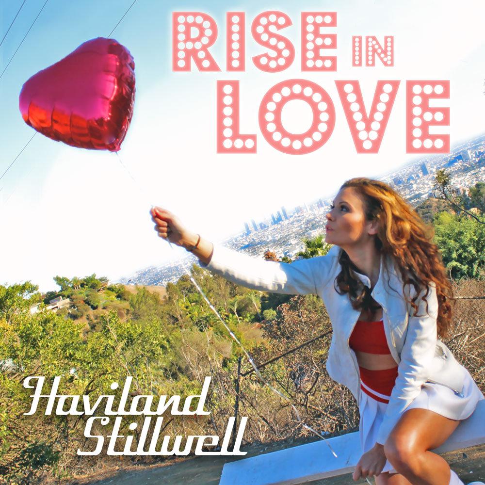 haviland stillwell movies