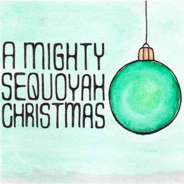 Merry Little Christmas 2011.Have Yourself A Merry Little Christmas The Mighty Sequoyah