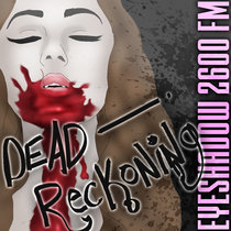 Dead Reckoning cover art