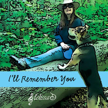 I'll Remember You cover art