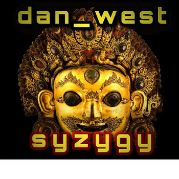 SYZYGY, by dan_west