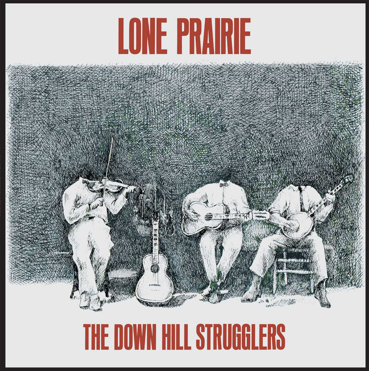 Image result for lone prairie down hill strugglers