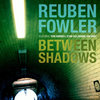 Between Shadows Cover Art
