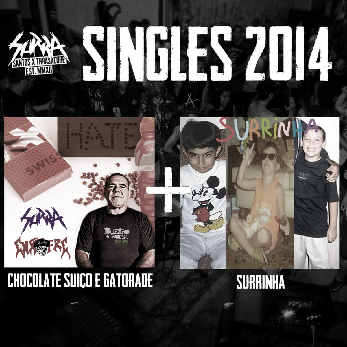 Single s