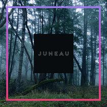 Juneau cover art