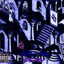 I. Melody of Madnys cover art