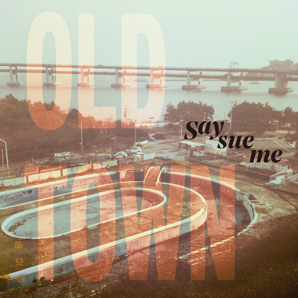 old town road mp3 download lyrics