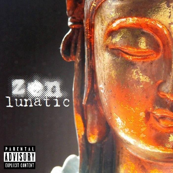 Zen Lunatic | Son of Saturn