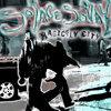 Magicfly City Cover Art
