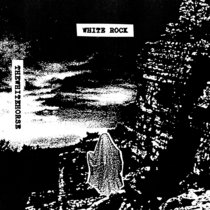 White Rock cover art
