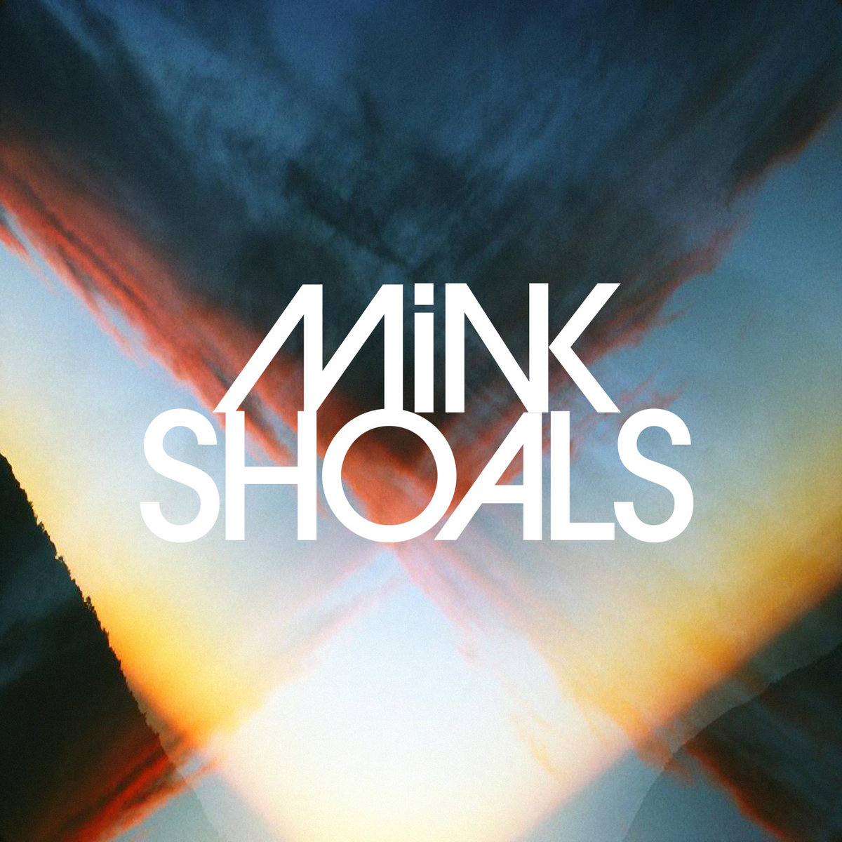 shoes for cheap quality design sold worldwide My Heart Is Closed for the Season | Mink Shoals