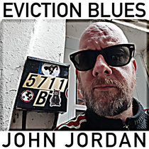 Eviction Prediction cover art