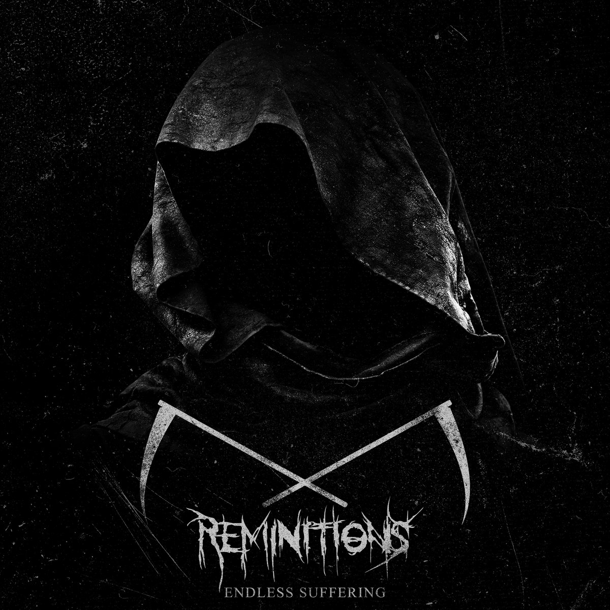 Reminitions - Endless Suffering [EP] (2017)