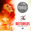 Butterflies (Doug Gomez Remix)