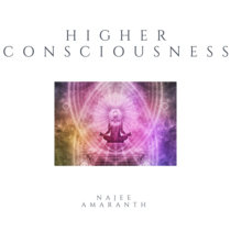 Higher Consciousness (Mask Off Freemix) cover art
