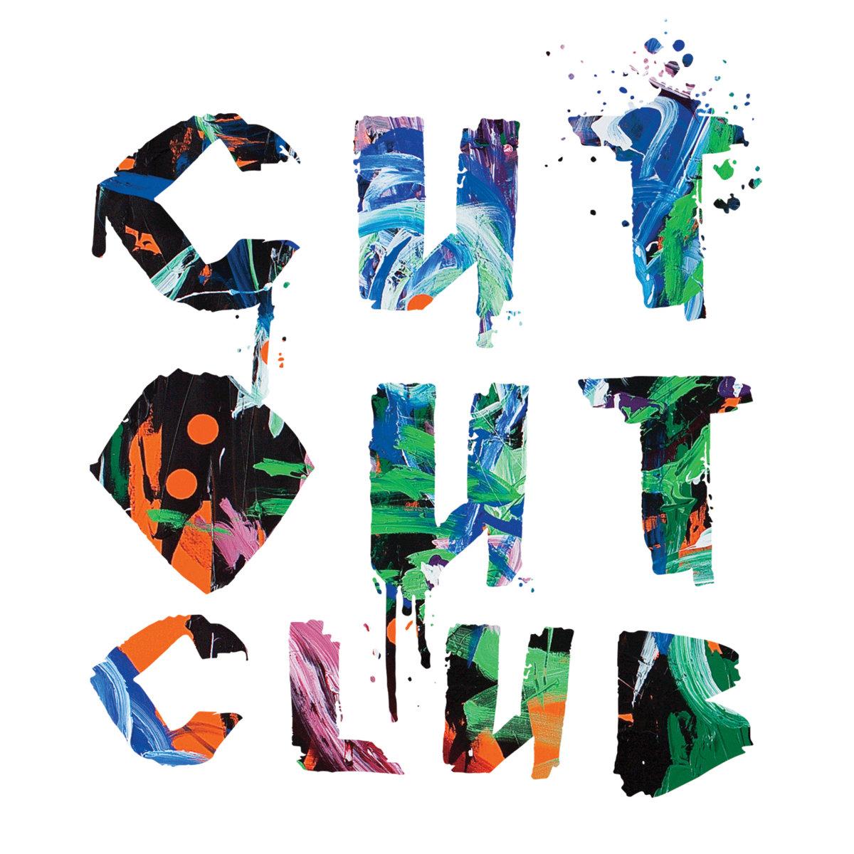 cut out club