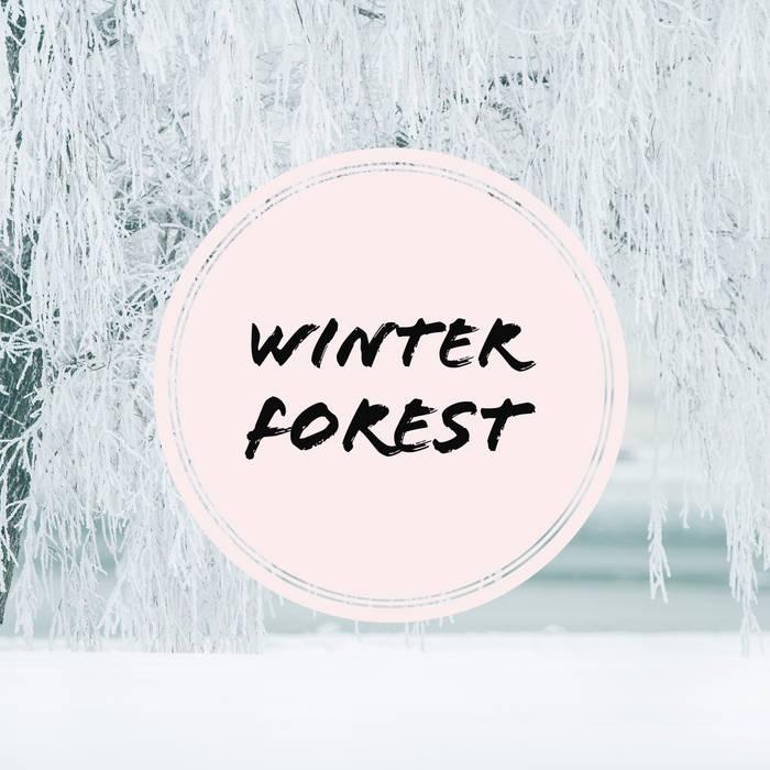 Winter Forest | Pyro-Fox