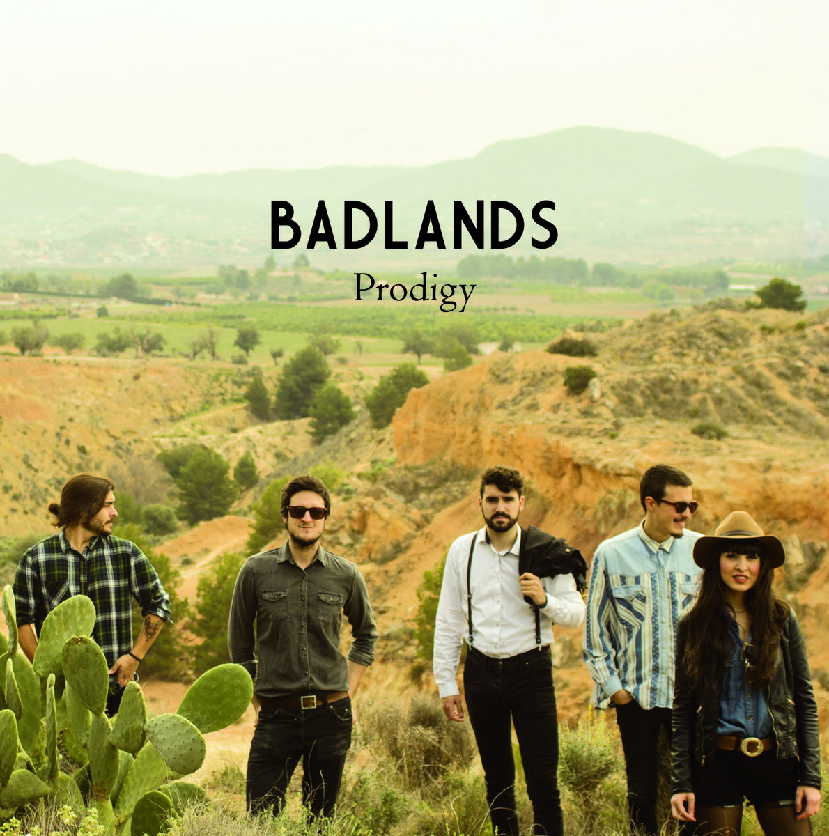 Amazon.com: badlands soundtrack: CDs & Vinyl